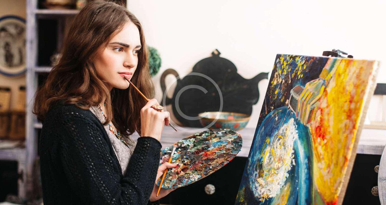 Drawing Tutorials, Tips, Ideas & More for the Beginner Artist