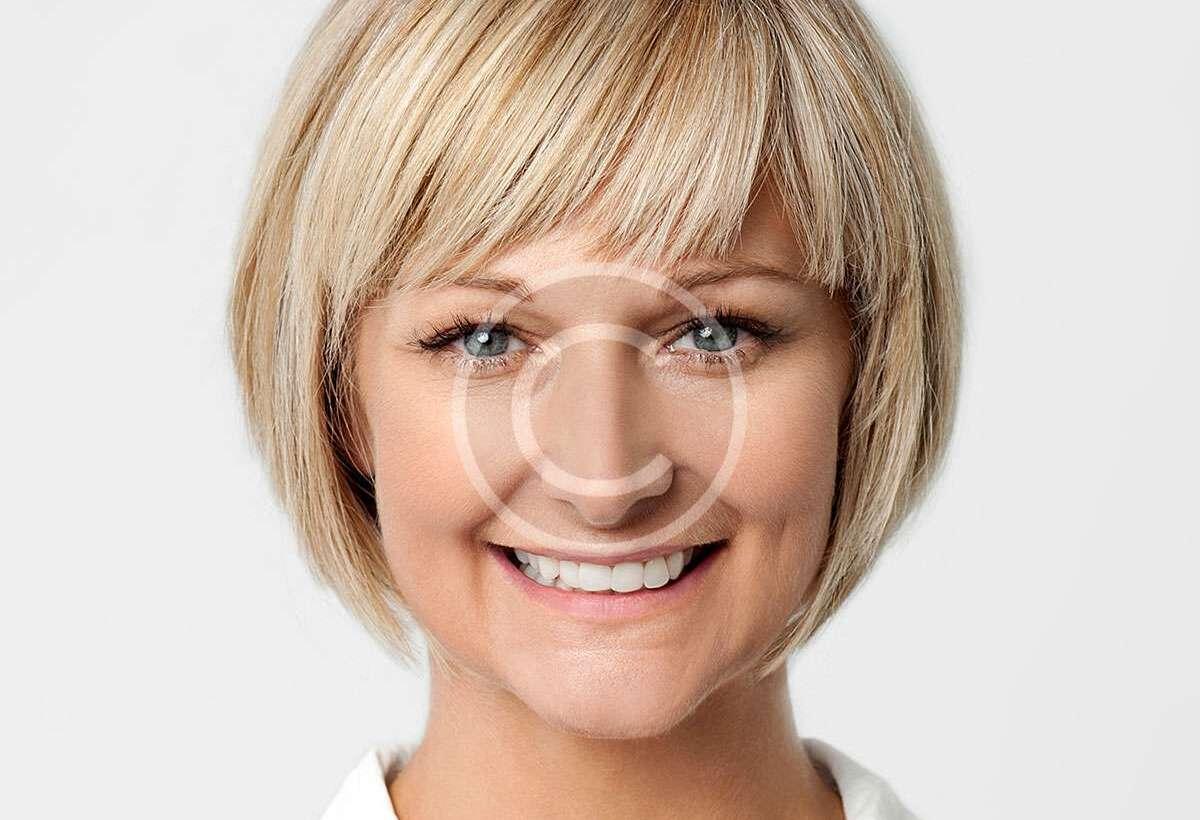 Paula Patton